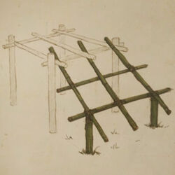 Bamboo shed buildings.jpg