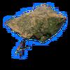 Stone trap.png