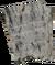 Burned Notes (Abandoned Village).png