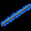 Bamboo long stick.png