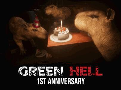 Green Hell 1st Anniversary.jpg