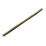 Bamboo stick.png