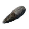 Stone blade.png