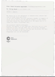 Samples Email (Airport).png
