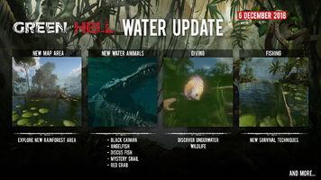 Water update.jpg