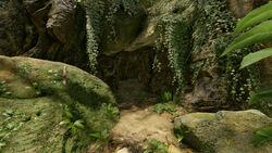 Large Cave (1b) 52W 16S.jpg