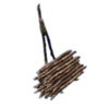 Stick stand.png