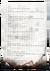 Antonio Surveillance Notes 02 (Gold Mine).png
