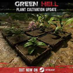 GH Plant Cultivation Update.jpg