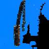 Fishing Rod Traps.png