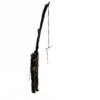 Fishing Rod Traps.png