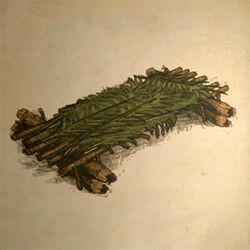 Bamboo Log Bed.jpg