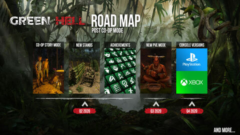 Green Hell Road Map 2020.jpg
