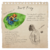 Dart Frog Notebook Page (Tutorial).png