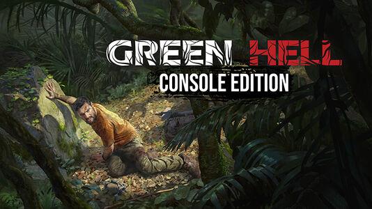 Green Hell Console.jpg