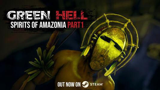 Green Hell Spirits of Amazonia Part One DLC.jpg