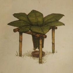 Bamboo Water Collector.jpg