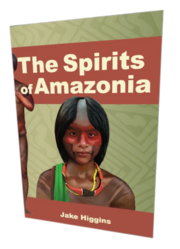 Book Front Cover (vision 2).png