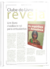 Global Book Magazine Review (vision 2).png