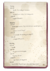 Surveillance Notes (Scorpion Cave).png