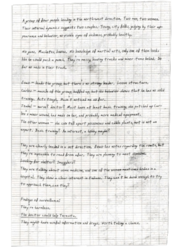 Antonio Surveillance Notes 01 (Anaconda Island).png