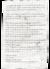 Antonio Surveillance Notes 01 (Anaconda Island).png