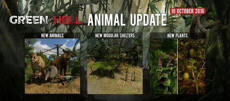 Animal Update.jpg