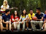 Season 3(Greenhouse Academy)