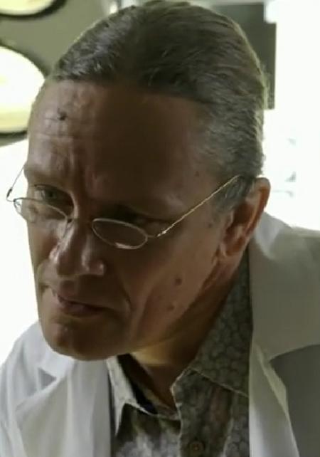 Herr Lemberger
