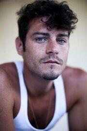 Adriano Jauvel.jpg