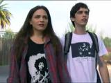 Season 1(The Greenhouse)