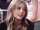 Brooke Osmond