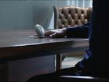 The Client (episode)