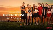 Greenhouse-academy-season-4-release-netflix