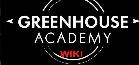 Greenhouse Academy Wiki