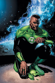 Green Lantern Corps Aftermath of War of The Green Lanterns-61 Cover-1 Teaser.jpg