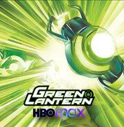 GL HBO Max Teaser.jpg