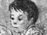 Toby Alvillar