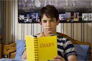 Gregs Tagebuch 3 13