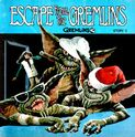 Escape from the gremlins.jpg