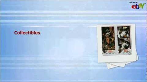 MINT SET OF GREMLINS 2 TRADING CARDS