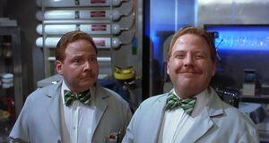 Don and Dan Stanton.jpg