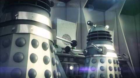 The Dalek That Time Forgot Full