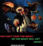 Gremlins 3 Poster.jpg