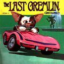 The last gremlin.jpg