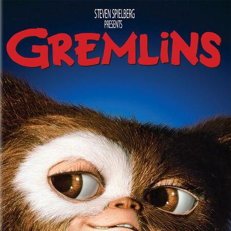 Gremlins 2016 DVD Cover.jpg