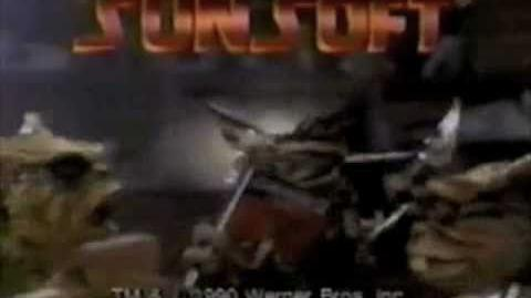 Gremlins_2_The_New_Batch_video_game_commercial_-_1990