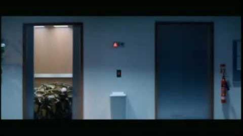 Gremlins 3 trailer