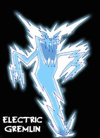 Electric Gremlin.jpg