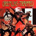 Gremlins trapped.jpg